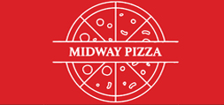 Midway Pizza